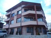 Двустаен апартамент, Област Бургас, град Царево