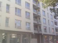 Двустаен апартамент, град Пловдив, Южен