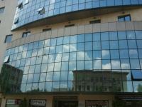 Магазин, град Хасково, Център