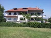 Къща, Област Пазарджик, село Симеоновец