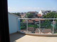 Тристаен апартамент, град Пловдив, Кършияка
