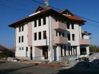 Двустаен апартамент, Област Бургас, село Александрово