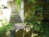 Къща, Област Перник, село Дрен