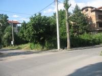 Парцел, град София, Овча купел