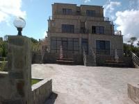 Двустаен апартамент, Област Бургас, град Созопол