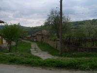 Къща, Област Търговище, село Конак