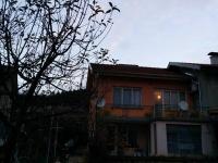 Вила, Област Стара Загора, село Старозагорски Бани