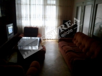 Многостаен апартамент, град Варна, ЛК Тракия