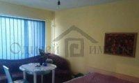Двустаен апартамент, град Варна, кв. Владиславово