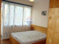 Двустаен апартамент, град Варна, кв. Чаталджа