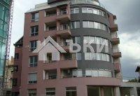 Четиристаен апартамент, град София, Люлин 8