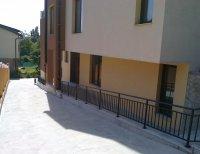 Тристаен апартамент, град София, в.з.Бояна