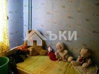 Двустаен апартамент, град София, Люлин 6