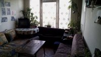 Едностаен апартамент, град София, Дружба 1