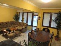 Тристаен апартамент, град Бургас, кв. Възраждане