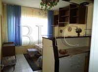 Едностаен апартамент, град София, Стрелбище