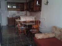 Двустаен апартамент, град София, Белите брези