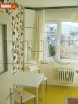Едностаен апартамент, град София, Борово