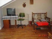 Едностаен апартамент, град София, Белите брези