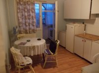 Двустаен апартамент, град София, Хиподрума