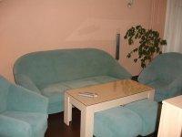 Двустаен апартамент, град София, Света Троица