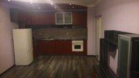Двустаен апартамент, град София, Люлин 9