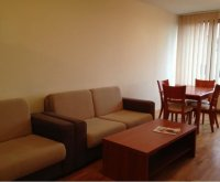 Двустаен апартамент, град София, Драгалевци