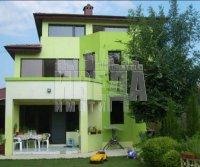 Къща, Област Варна, м-т Евксиноград