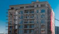 Тристаен апартамент, град София, Манастирски ливади