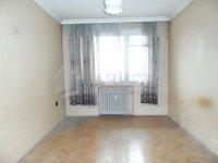 Двустаен апартамент, град София, п. Гео Милев