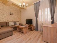 Тристаен апартамент, град София, п. Гео Милев