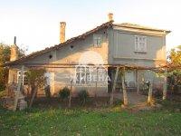 Къща, Област Варна, село Рудник