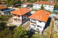 Къща, Област Пловдив, село Царацово
