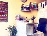 Магазин, град Пловдив, Южен