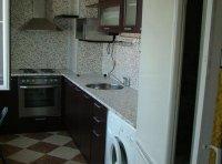 Тристаен апартамент, град Пловдив, Младежки хълм