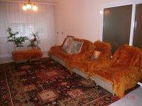 Тристаен апартамент, град Бургас, кв. Славейков
