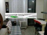 Едностаен апартамент, град Пловдив, Южен