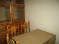 Двустаен апартамент, град Пловдив, Кършияка