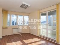 Многостаен апартамент, град София, Борово