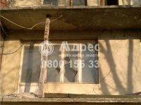 Къща, град Варна, Колхозен пазар