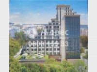 Офис, град Варна