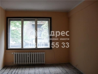 Многостаен апартамент, град София, Център