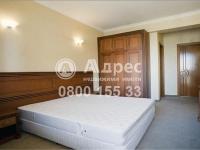 Многостаен апартамент, град София, Витоша