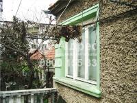 Етаж от къща, град Варна, Червен площад