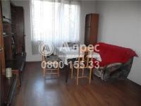 Двустаен апартамент, град Варна, Център