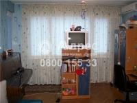Многостаен апартамент, град Варна, Техникумите