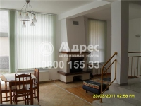 Къща, град София, Симеоново