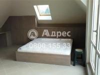 Едностаен апартамент, град София, Карпузица