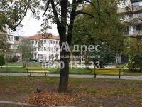 Офис, град София, Лозенец
