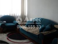 Двустаен апартамент, град Варна, Червен площад